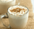 20 Delicious Latte Recipes To Try This Fall